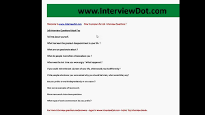 top job hr personal interview questions top 15 job hr personal interview questions