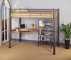 bunk bed with desk and drawers bunk beds with desk bunk beds desk drawers bunk