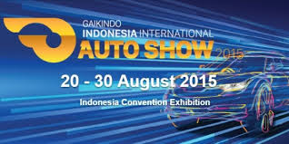 Image result for giias 2015
