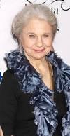 <b>Lynn Cohen</b> - img2,16,1,67,0,
