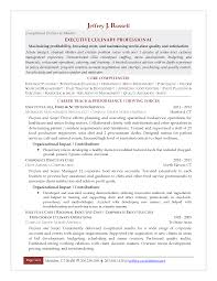 chronological resume chef resume and cover letter examples and chronological resume chef resume types chronological functional combination chef resume objectives pastry chef resume examples private