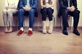 career coach here s how to ace the job interview the washington career coach here s how to ace the job interview the washington post