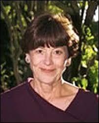 Tessa West, author - 2628558066