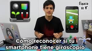 CÓMO RECONOCER SI TU SMARTPHONE CUENTA CON ...
