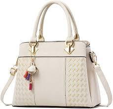<b>Womens Handbags</b> and <b>Purses Fashion</b> Top Handle Satchel Tote ...