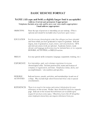 resume  reference examples for resume  chaoszresume references format by samanthac layout