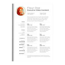 resume templates word template 6 microsoft resumes 93 marvellous able resume templates