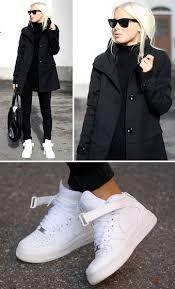 1000 ideas about nike air force on pinterest air force 1 nike and nike air max air force white womens