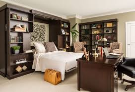 most seen images in the effective retractable bed in wall for small apartment interior design bed in office