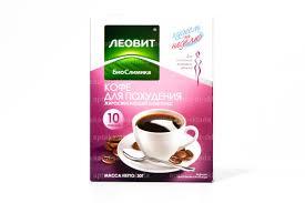 <b>Худеем за неделю Кофе</b> для похудения жиросжигающий ...