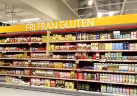 Bildresultat för glutenfritt