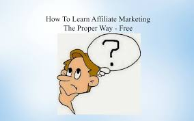 quick internet marketing videos just another wordpress site video · affiliate marketing
