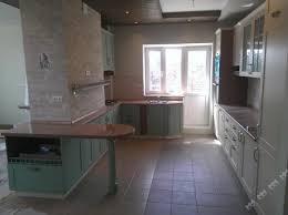 Купить <b>кухню из массива</b> дерева Российского производства