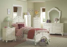 decorating with white furniture bedroom alluring furniture vintage bedroom decor and white color with single bed beach style bedroom furniture