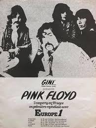 <b>Pink Floyd</b> (@<b>pinkfloyd</b>)   Twitter