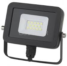 <b>Прожекторы</b> светодиодные Evostar EV-LED <b>SMD</b> 30W 6400K <b>slim</b> ...