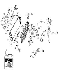 similiar nissan titan cooling system diagram keywords 2004 nissan titan fuse box diagram also ignition switch wiring diagram