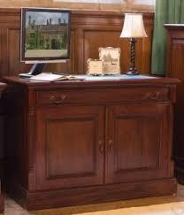 baumhaus la roque hidden home office baumhaus hidden home office 2 door cabinet