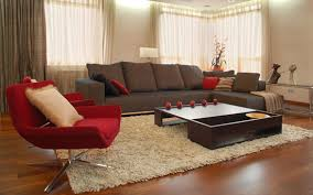 living room ideas for cheap: living room ideas cheap for a astonishing living room design with astonishing layout