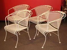 long island the late and wrought iron on pinterest art deco outdoor furniture