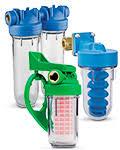 Фильтры для воды Puretal - ROZETKA