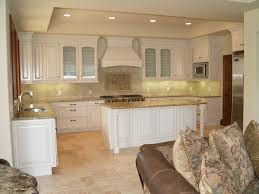 Remodelling Kitchen Kitchen Kitchen Design Remodelling
