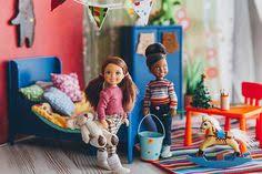 <b>ikea huset</b> kids room в 2019 г. | Дом для барби, Барби и Куклы