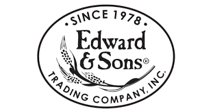 The Story of <b>Miso</b>-<b>Cup</b> – <b>Edward & Sons</b> Trading Co.