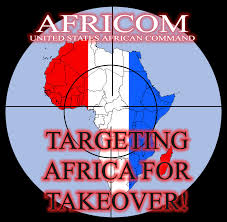 Image result for africom