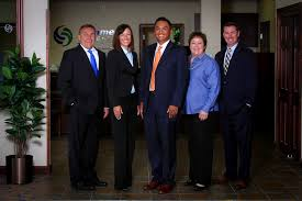 business spotlight commerce state bank knows its way around b z cover letter business spotlight commerce state bank knows its way around b zrelationship banker