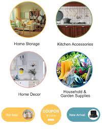 idle Life Store - отличные товары с эксклюзивными скидками на ...