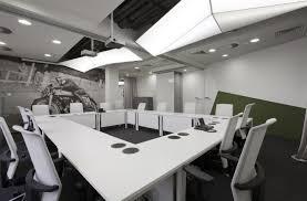 httpzabornet bp castrol office design 5