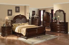 related post with piece queen bedroom set bedrooms bedroom furniture set