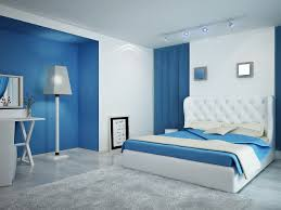 futuristic kitchen design contemporary ideas bedroom furniture bed beautiful white master bed and chic floral sofas and side table fancy fashionable bedroom bedroom furniture beautiful painting white color
