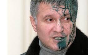 Террористы несколько раз нарушили перемирие за день 15 сентября, - пресс-центр АТО - Цензор.НЕТ 738