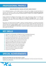 we can help professional resume writing resume templates accountant resume template 014 < >