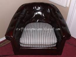 leather furniture dye can you paint leather furniture