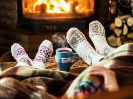 Image result for cozy