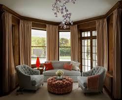 decor classy curtain