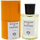 <b>Acqua Di Parma Colonia</b> Pura Eau de Cologne Spray: Amazon.co ...