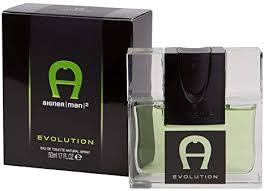 Aigner Man 2 <b>Evolution</b> by <b>Etienne Aigner</b> for Men 1.7 oz Eau de ...