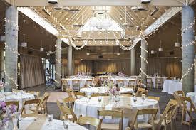 wedding reception venues in seattle wedding reception ideas