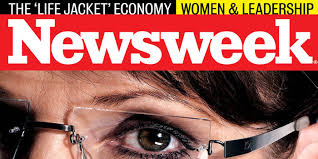 「1933, Newsweek」の画像検索結果