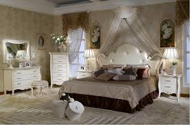oak bedroom furniture home design gallery: french bedroom furniture home unique french design bedroom furniture
