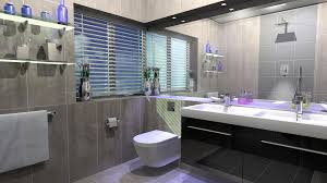 architecture bathroom toilet: modern nice design of the modern types of bathrooms and toilet that has wooden floor can