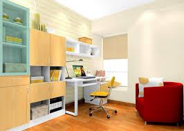 hdb study room design at room design children study room design