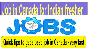 job in for n fresher quick steps to a job in job in for n fresher quick steps to a job in very fast 2017