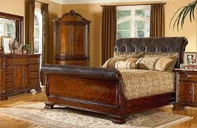 trend ideas for bad boy furniture bedroom sets at decoration and pictures r4vr boy furniture bedroom