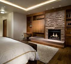 contemporary bedroom lighting contemporary bedroom bedroom lighting design ideas
