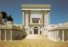 Image result for jewish temple jerusalem